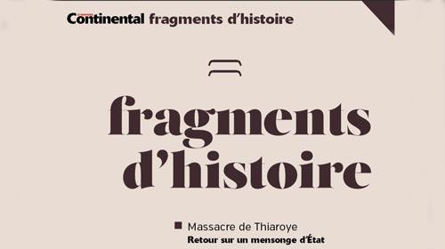 Thiaroye