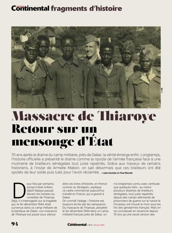 Massacre_Thiaroye-2